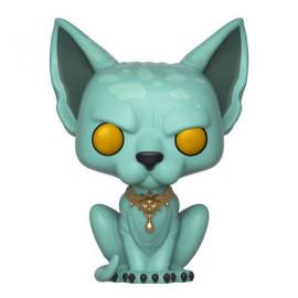 Figura FUNKO POP! Vinyl Saga: Lying Cat