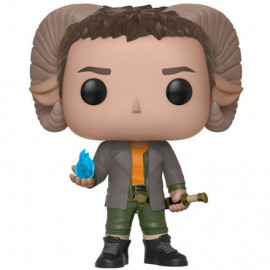 Figura FUNKO POP! Vinyl Saga: Marko with Sword
