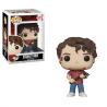 Figura FUNKO POP! Vinyl IT: Stanley Uris