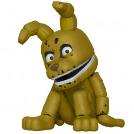 Figura FUNKO Arcade Vinyl Five Nights at Freddy's: Toy Chica