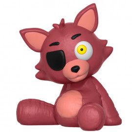 Figura FUNKO Arcade Vinyl Five Nights at Freddy's: Toy Foxy Pirate