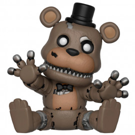 Figura FUNKO Arcade Vinyl Five Nights at Freddy's: Nightmare Freddy