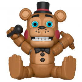 Figura FUNKO Arcade Vinyl Five Nights at Freddy's: Toy Freddy