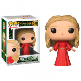 Figura FUNKO POP! Vinyl The Princess Bride: Buttercup