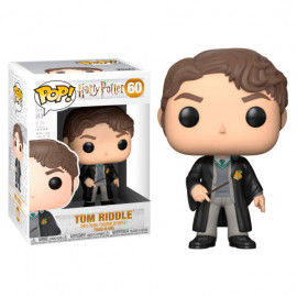 Figura FUNKO POP! Vinyl Harry Potter: Tom Riddle
