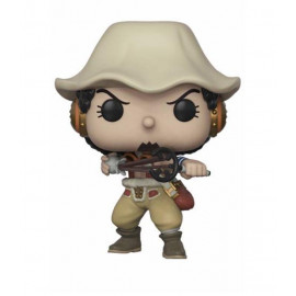 Figura FUNKO POP! Vinyl One Piece: Usopp