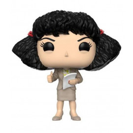 Figura FUNKO POP! Vinyl Saturday Night Live: Roseanne Roseannadanna
