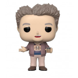 Figura FUNKO POP! Vinyl Saturday Night Live: Drunk Uncle