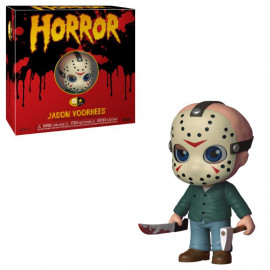 Figura FUNKO 5 Star Horror: Jason Voorhees