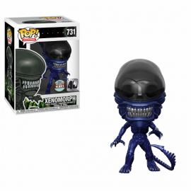 Figura FUNKO POP! Vinyl Alien 40th: Xenomorph