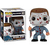 Figura FUNKO POP! Vinyl Halloween: Michael Myers Bloody Ex.