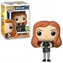 Figura FUNKO POP! Vinyl Doctor Who: Amy Pond ECCC18 Ex.