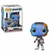 FIGURA FUNKO POP! VINYL MARVEL AVENGERS END GAME: Nebula