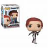 Figura FUNKO POP! Vinyl MARVEL Avengers End Game: Black Widow