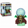 Figura FUNKO POP! Vinyl MARVEL Spider-Man Far From Home: Mysterio