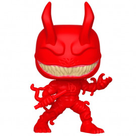Figura FUNKO POP! Vinyl MARVEL Venom: Venomized Daredevil