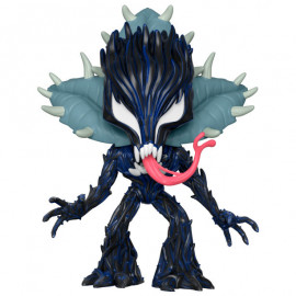 Figura FUNKO POP! Vinyl MARVEL Venom: Venomized Groot