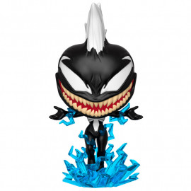 Figura FUNKO POP! Vinyl MARVEL Venom: Venomized Storm