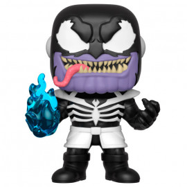 Figura FUNKO POP! Vinyl MARVEL Venom: Venomized Thanos