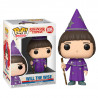 Figura FUNKO POP! Vinyl Stranger Things: Will the Wise