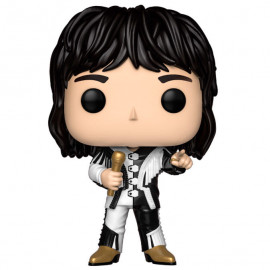 Figura FUNKO POP! Vinyl Rocks The Struts: Luke Spiller