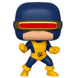 Figura FUNKO POP! Vinyl MARVEL 80th X-Men: Cyclops First Appearance