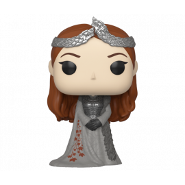 Figura FUNKO POP! Vinyl Game of Thrones: Sansa Stark