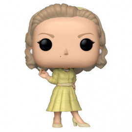 Figura FUNKO POP! Vinyl Mad Men: Betty