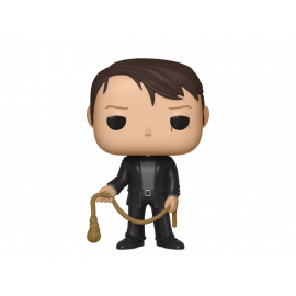 Figura FUNKO POP! Vinyl 007 James Bond: Le Chiffre