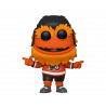 Figura FUNKO POP! Vinyl NHL Mascots: Flyers - Gritty
