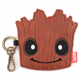 Monedero Loungefly MARVEL Guardians of the Galaxy: Groot