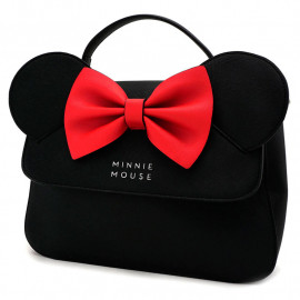 Bolso Loungefly Disney: Minnie Mouse