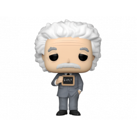 Figura FUNKO POP! Vinyl Icons: Albert Einstein