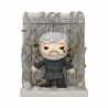 Figura FUNKO POP! Vinyl Game of Thrones: Hodor Holding the Door
