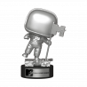 Figura FUNKO POP! Vinyl Icons MTV: Moon Person