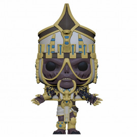 Figura FUNKO POP! Vinyl Guild Wars 2: Joko