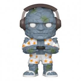 Figura FUNKO POP! Vinyl MARVEL Avengers End Game: Korg