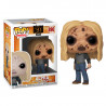 Figura FUNKO POP! Vinyl The Walking Dead: Alpha w/ Mask