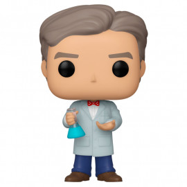 Figura FUNKO POP! Vinyl Icons: Bill Nye