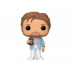 Figura FUNKO POP! Vinyl Miami Vice: Crockett