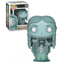Figura FUNKO POP! Vinyl Lord of the Rings: Galadriel Tempted