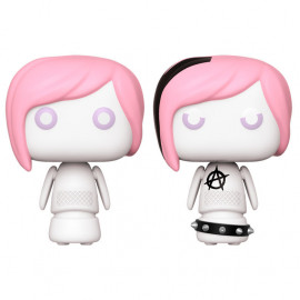 Figura FUNKO POP! Vinyl Black Mirror: Doll