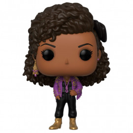 Figura FUNKO POP! Vinyl Black Mirror: Kelly