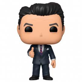 Figura FUNKO POP! Vinyl Icons: Ronald Reagan