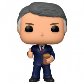 Figura FUNKO POP! Vinyl Icons: Jimmy Carter