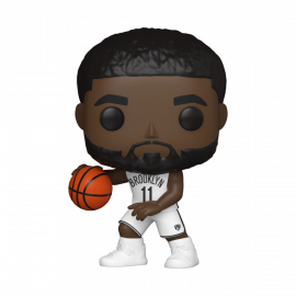 Figura FUNKO POP! Vinyl NBA: Nets - Kyrie Irving