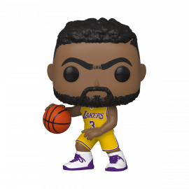 Figura FUNKO POP! Vinyl NBA: Lakers - Anthony Davis