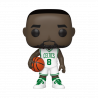Figura FUNKO POP! Vinyl NBA: Celtics - Kemba Walker