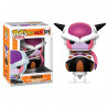Figura FUNKO POP! Vinyl Dragon Ball Z: Frieza
