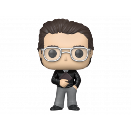 Figura FUNKO POP! Vinyl Icons: Stephen King